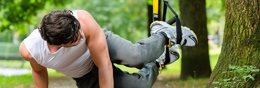 activite-physique